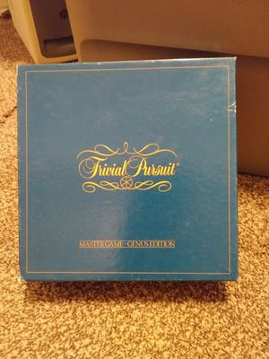 Board Games for Sale in Arlington Heights, IL