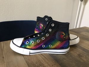 Converse for Sale in Sunnyvale, CA
