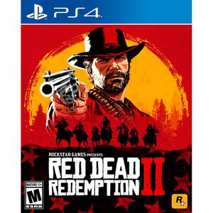 Rdr2 for Sale in Niagara Falls, NY