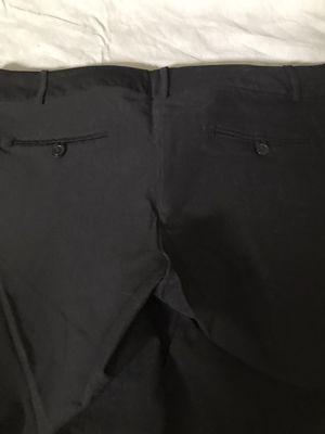 Women's / Jr's dress Capri's size 17 for Sale in Etiwanda, CA