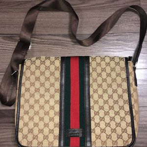 Gucci Bag for Sale in Easton, MA