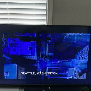 """50"""" Westinghouse TV for Sale in Riverside, CA"""