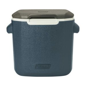 Coleman 16-Quart Cooler with Wheels for Sale in Houston, TX