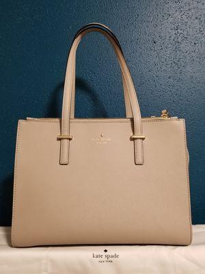 Kate Spade Cameron street Jensen purse for Sale in Gresham, OR