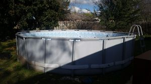 Pool for Sale in San Antonio, TX