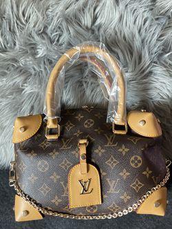 women's hand bag cross body purse for Sale in Rancho Cucamonga,  CA