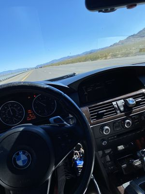2010 550 bmw for Sale in Las Vegas, NV