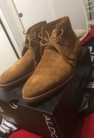 Aldo boots for Sale in Peoria, AZ