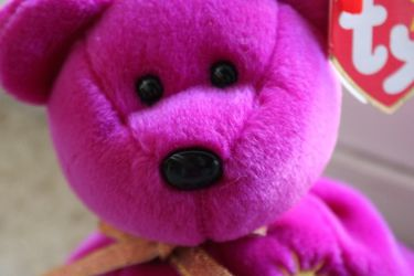 Beanie Babies (Millennium X2) for Sale in Bothell,  WA