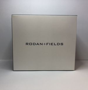 Rodan + Fields Combo: 2 Pack Active Hydration Bright Eye Complex and Selfie Light for Sale in Yorba Linda, CA