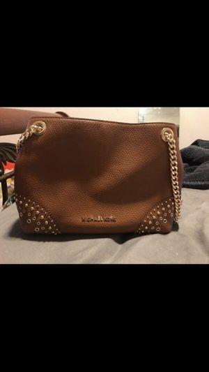 Michael kors purse for Sale in Grand Prairie, TX