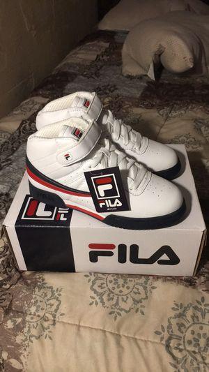 Fila Sneaker for Sale in Miami, FL