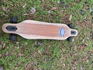 Arbor longboard for Sale in Jetersville, VA