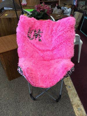 Chair for Sale in Big Rapids Township, MI