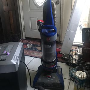 Hoover for Sale in Huntington Park, CA