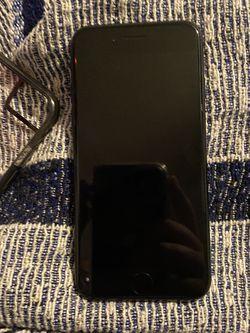 iPhone 7 for Sale in Pico Rivera,  CA