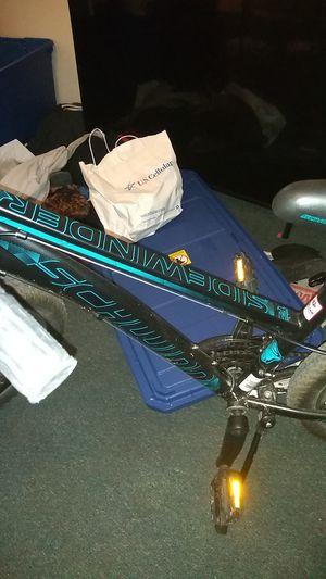 Schwend sidewinder 7 speed for Sale in Kirksville, MO