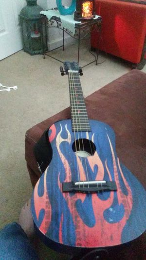 Childs guitar for Sale in Portsmouth, VA