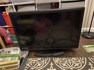 32 inch Emerson tv for Sale in Grand Prairie, TX