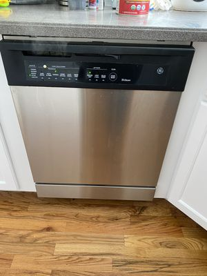Appliance set / package for Sale in Clearfield, UT