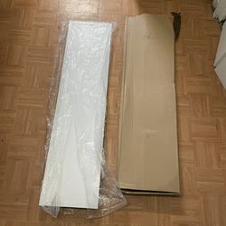 Columbia Lighting CFP Flat Panel (New) for Sale in West Valley City,  UT