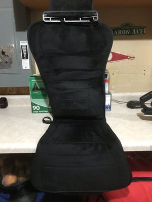 Car Seat Cushion for Sale in Rochester, MN