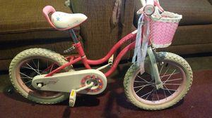 16 inch girls bile for Sale in Glenshaw, PA