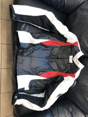 BMW motorcycle jackets for Sale in San Diego, CA