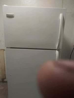 Frigidaire for Sale in Fort Lauderdale, FL