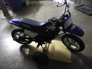 PW 50 for Sale in Apple Valley, CA