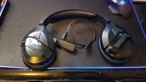 Turtle beach stealth 700 bluetooth Headset PS4 for Sale in St. Petersburg, FL