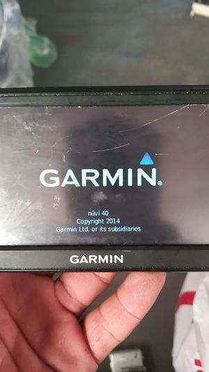 Gps for Sale in Los Angeles, CA
