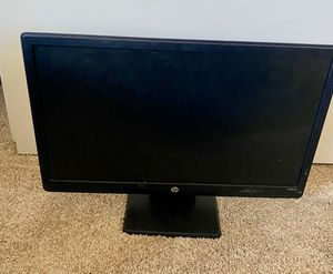 Computer and Monitor Sale (have HP's and Acer's ) for Sale in San Diego, CA