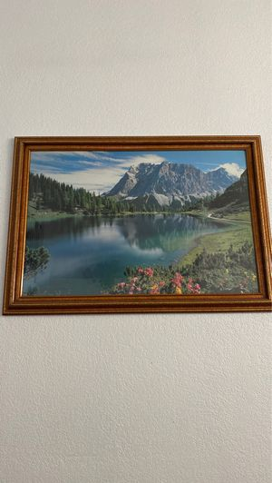 Painting/wall decoration for Sale in Hayward, CA