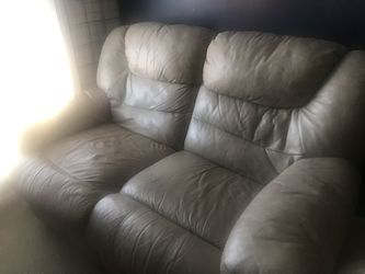 Recliner Love Seat for Sale in Franklin,  TN