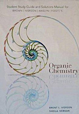 Organic Chemistry for Sale in Bristol, CT