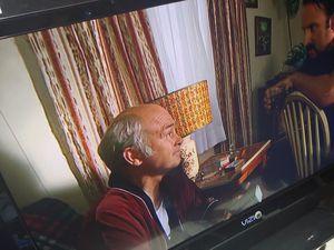 VIZIO 30 inch HD TV - 40$ for Sale in Edgewood, WA