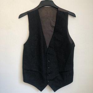 Yves Saint Laurent (YSL) Men's vintage vest for Sale in San Francisco, CA
