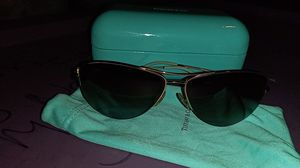 Tiffany & Co. Sunglasses $$MAKE ME AN OFFER$$ for Sale in Chula Vista, CA