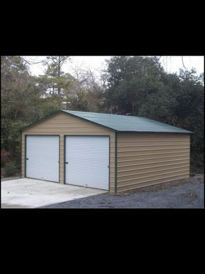 Garage door for Sale in San Clemente, CA