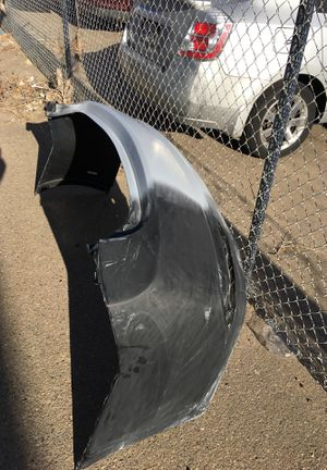 Acura rear bumper for Sale in Lincoln Acres, CA