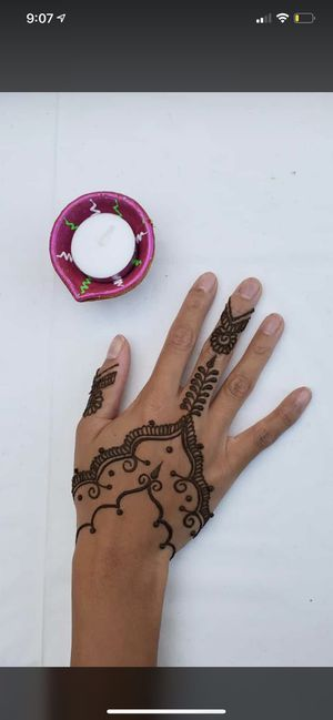 Henna for Sale in Moreno Valley, CA