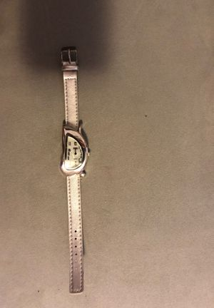 Watch for Sale in Olathe, CO