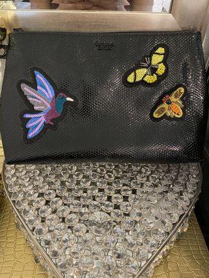 Victoria's Secret Large Makeup Bag for Sale in San Antonio, TX