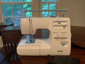 Kenmore Sewing Machine for Sale in Reston, VA