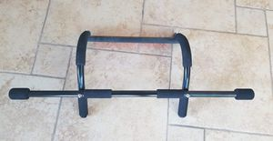 Door Gym / Iron Gym for Sale in Miami, FL