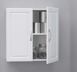 """Cabinet 24"""" White for Sale in Miami, FL"""