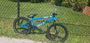 "Kids Sunday pro bmx bike 18"" for Sale in Fort Lauderdale, FL"