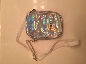 Purse for Sale in Newport News, VA