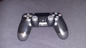 Ps4 controller for Sale in Kennewick, WA